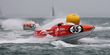 P1superstock_Gosport_120715_006.jpg