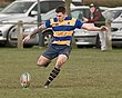1stXV-vs-Hereford-160313_001.jpg