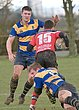 1stXV-vs-Hereford-160313_002.jpg