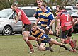 1stXV-vs-Hereford-160313_005.jpg