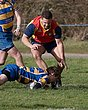 2ndXv-vs-OldLeams1st_-210214_001.jpg