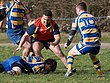 2ndXv-vs-OldLeams1st_-210214_002.jpg