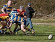 2ndXv-vs-OldLeams1st_-210214_003.jpg