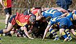 2ndXv-vs-OldLeams1st_-210214_005.jpg