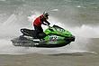 Aqua-X-jetski-racing-250812_00021.jpg