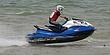 Aqua-X-jetski-racing-250812_0003.jpg