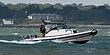 Aqua-X-jetski-racing-250812_0005.jpg