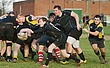 BBColts-vs-Daventry_070112_003.jpg