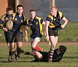 BBColts-vs-Daventry_070112_006.jpg