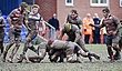 CRFC vs Rosslyn Park_090213_051.jpg