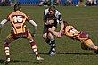 CRFC-vs-SedgleyPark-200413_014.jpg