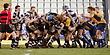 CRFC-vs-Tynedale-020213_005.jpg