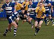 CRFC-vs-Worthing-150214_001.jpg