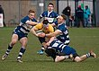 CRFC-vs-Worthing-150214_002.jpg
