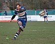 CRFC-vs-Worthing-150214_005.jpg
