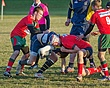 Colts-vs-Broadstreet-081212_014.jpg