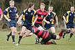 Colts-vs-Newbold-WCCsemi_130413_002.jpg