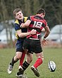 Colts-vs-Newbold-WCCsemi_130413_005.jpg
