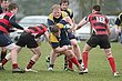 Colts-vs-Newbold-WCCsemi_130413_007.jpg