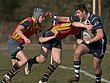 Colts-vs-Southam_WCC_020313_006.jpg