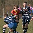 Colts-vs-Southam_WCC_020313_010.jpg
