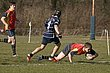 Colts-vs-Southam_WCC_020313_012.jpg