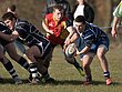 Colts-vs-Southam_WCC_020313_016.jpg