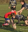 Colts-vs-Worcs_NCP_Rnd3_150112_005.jpg
