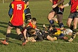 Colts-vs-Worcs_NCP_Rnd3_150112_006.jpg