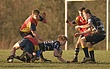 Colts-vs-Worcs_NCP_Rnd3_150112_008.jpg