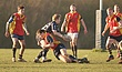 Colts-vs-Worcs_NCP_Rnd3_150112_010.jpg