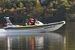 Coniston Speed Week _051112_0126.jpg