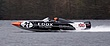 Coniston-Speed-Week_061112_0013.jpg