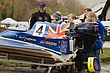 Coniston-Speed-Week_081112_002.jpg