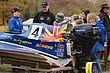 Coniston-Speed-Week_081112_005.jpg