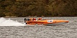 Coniston-Speed-Week_081112_011.jpg