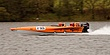 Coniston-Speed-Week_081112_012.jpg