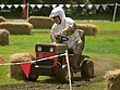 LawnMowerRacing_080712_001.jpg