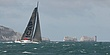 Round-Island-Race-2012_008.jpg