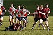 WU20-vs-Somerset-190114_0007.jpg