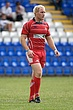 vs-CrossKeys_180812_005.jpg