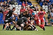 vs-CrossKeys_180812_006.jpg