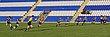 vs-Dunlop-WCupFinal--070514_001.jpg