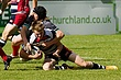 vs-Hartpury-college_190912_002.jpg