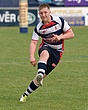 vs-Hartpury-college_190912_009.jpg