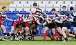 vs-Hartpury-college_190912_010.jpg