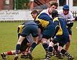 BBU16_RugbyL_300111_001.jpg