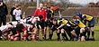 BBU16_RugbyL_300111_002.jpg