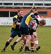 BBU16_RugbyL_300111_003.jpg