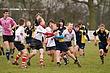 BBU3_RugbyLions_230111_001.jpg